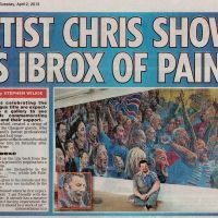 02/04/2013 Daily Star