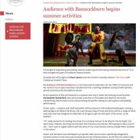 12/06/2014 Scottish Storytelling Centre