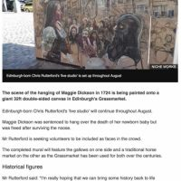 22/08/2014 BBC News