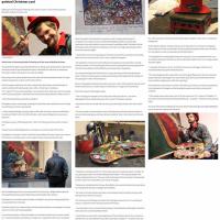 30/11/2012 STV News