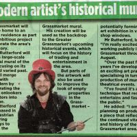 17/07/2014 Edinburgh Evening News