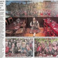 27/02/2017 Glasgow Herald, page 3