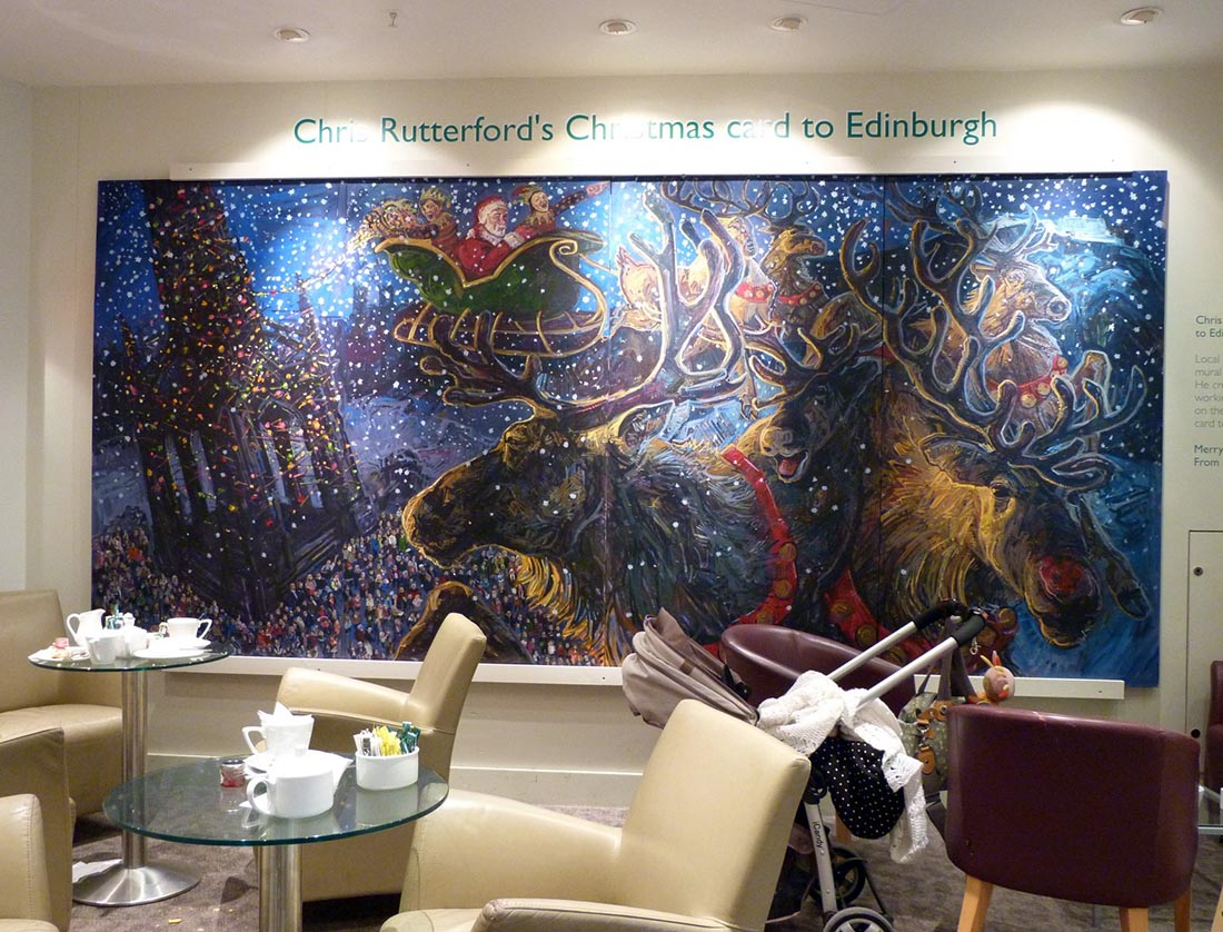 John lewis pictures and wall art john lewis pictures and wall art wall art john lewis unique John lewis home design ideas