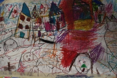 Group drawings