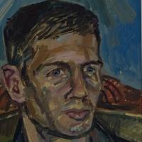David McGivern