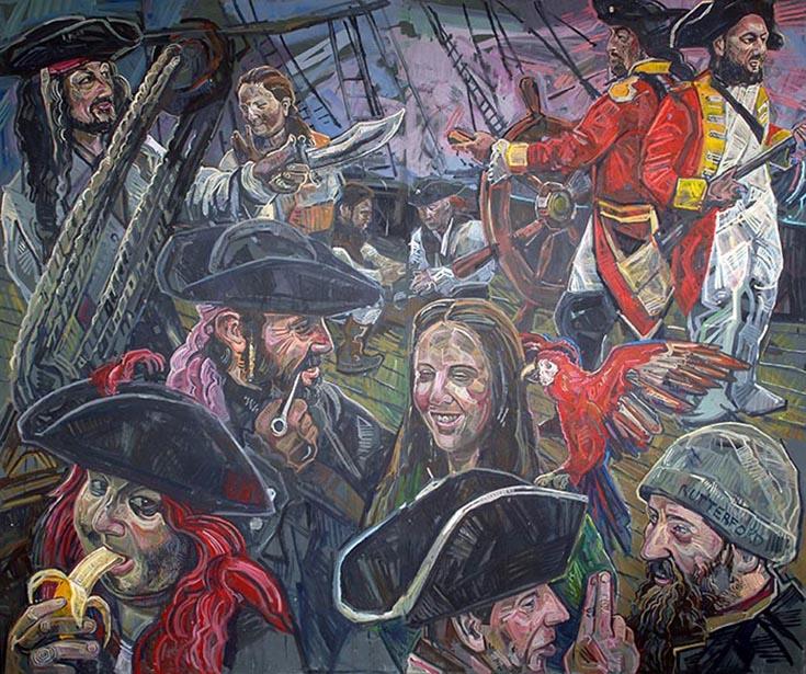 piratemuraldoubleblog